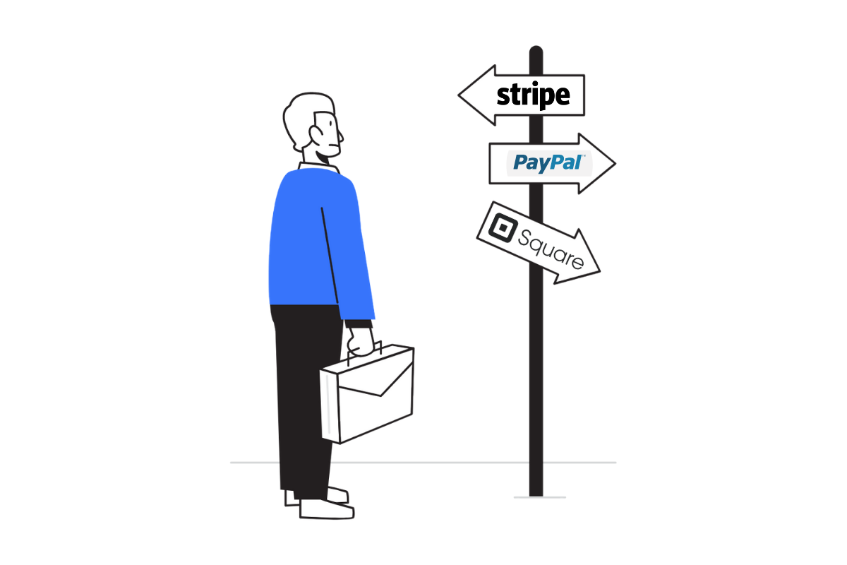 payment-gateway-alternatives