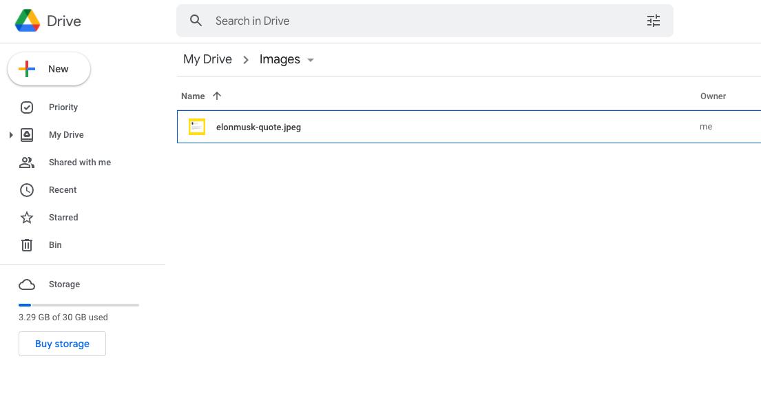 google-drive-new-file-uploaded
