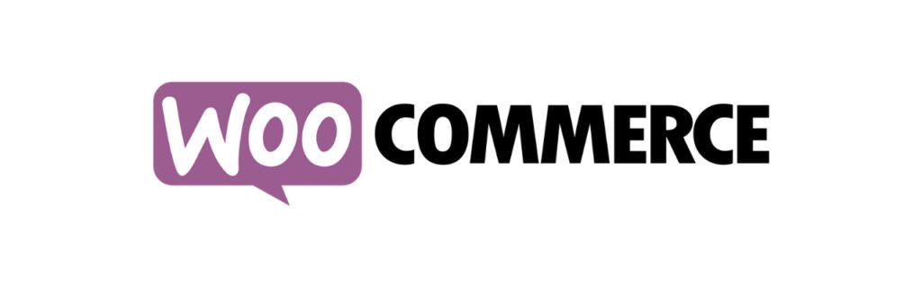 woocommerce-ecommerce-platform-logo