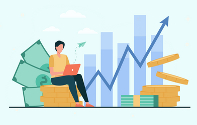 article-illustration-sales-benefits