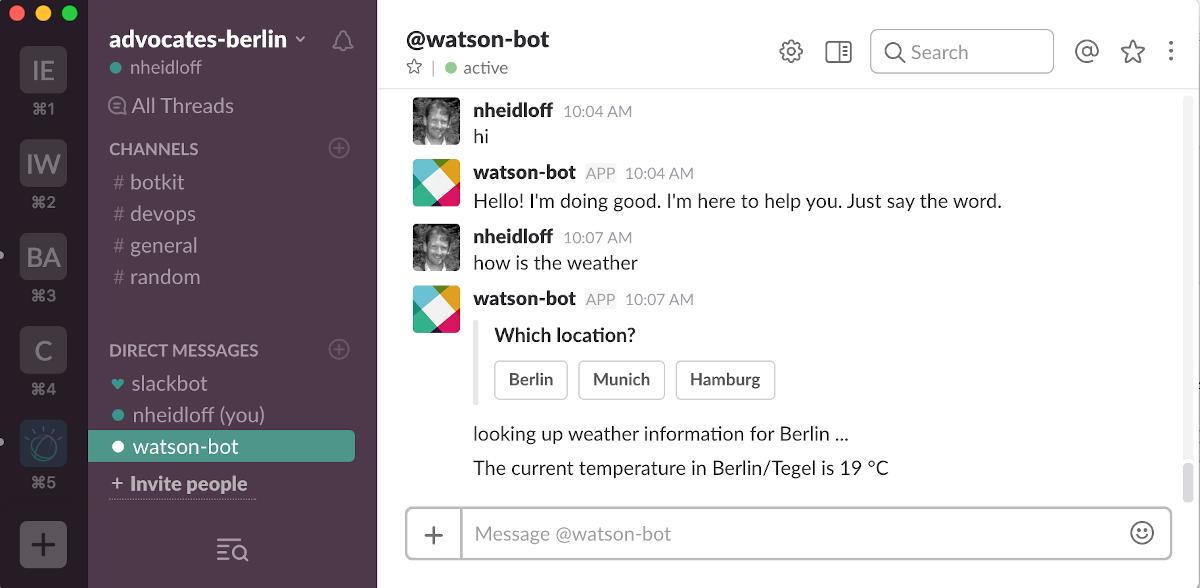 screenshot-of-slackbot-alt