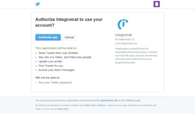 twitter-integromat-setting-up-connection-1-alt