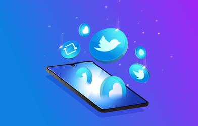 tweet-automation-illustration