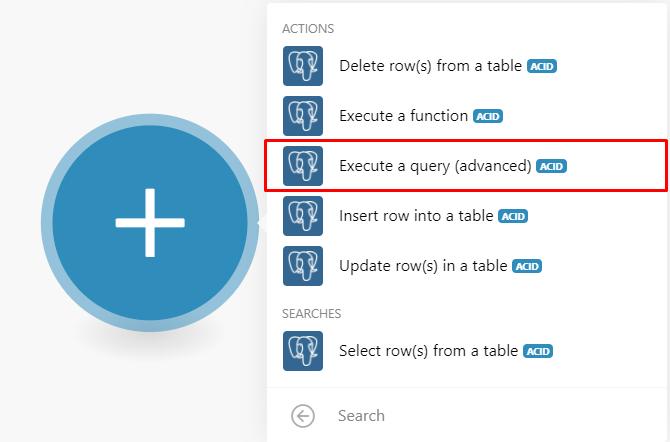 postgresql-execute-a-query-(zaawansowany)-moduł