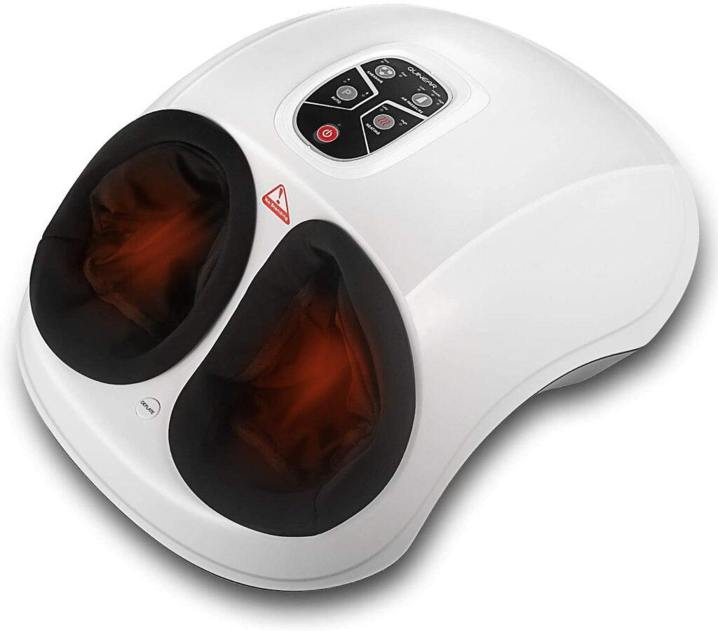 foot-massager-gadget