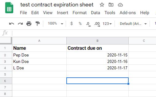 contract-expiration-management-google-sheets-automation