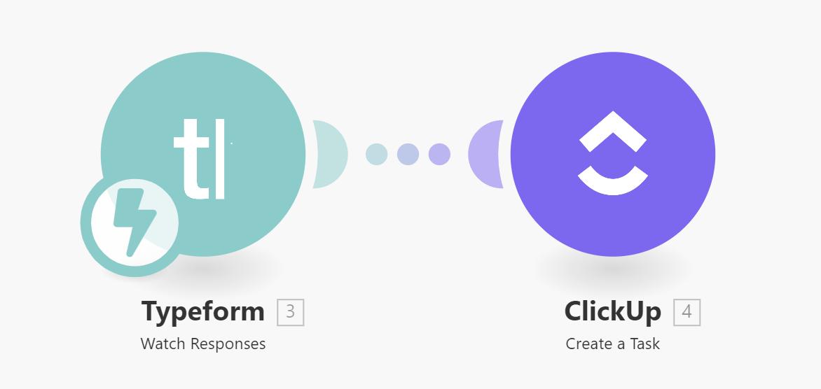 typeform-clickup-automation-alt
