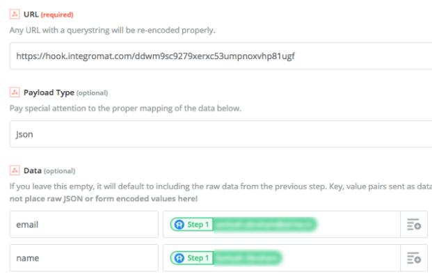 webhook-zapier-integromat-integration-55