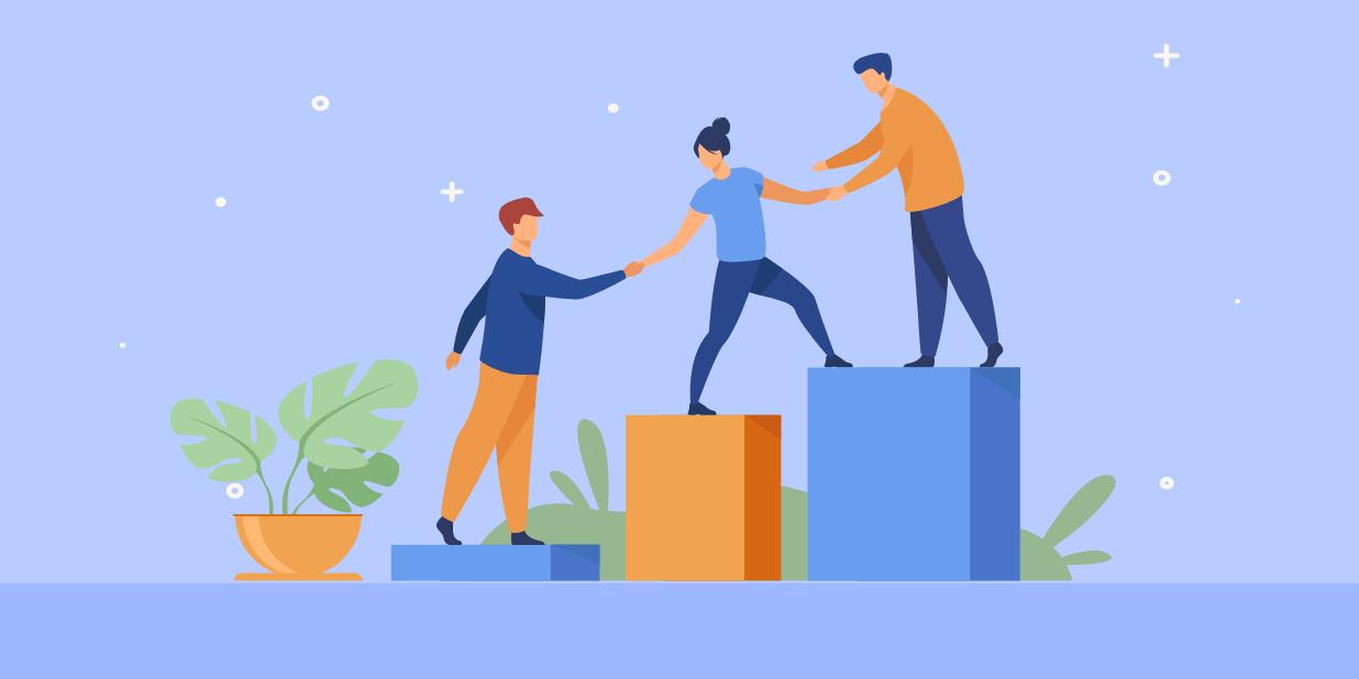 automation-communities-illustration