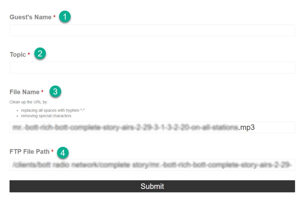 form-automation-sandwich-template-alt