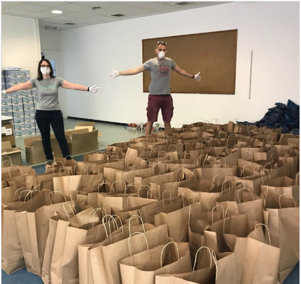 dare-to-care-packages-donations