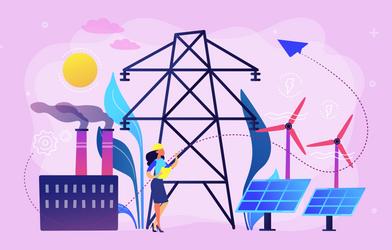 open house of energy wemakefuture article illustration