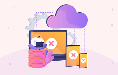 cancelled saas subscriptions-ILLUSTRATION.png