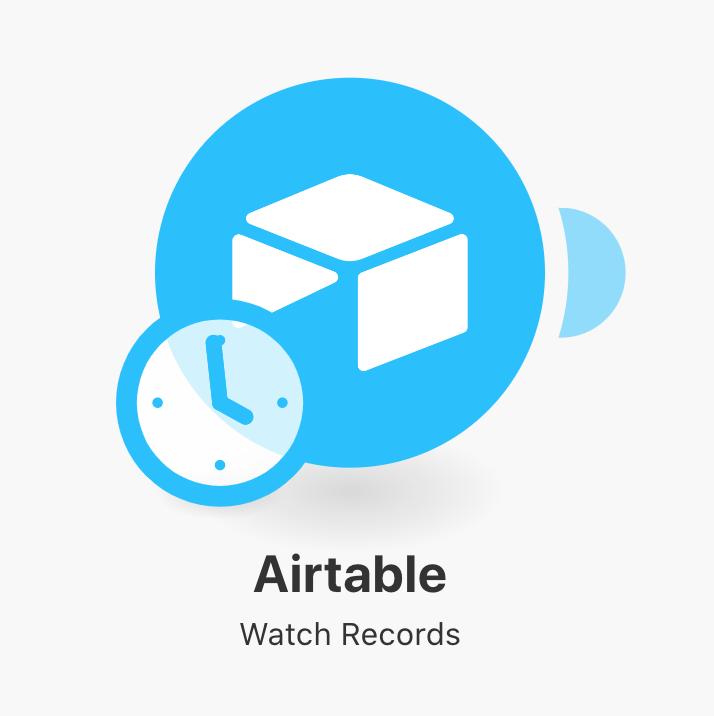 airtable-module-on-integromat-alt