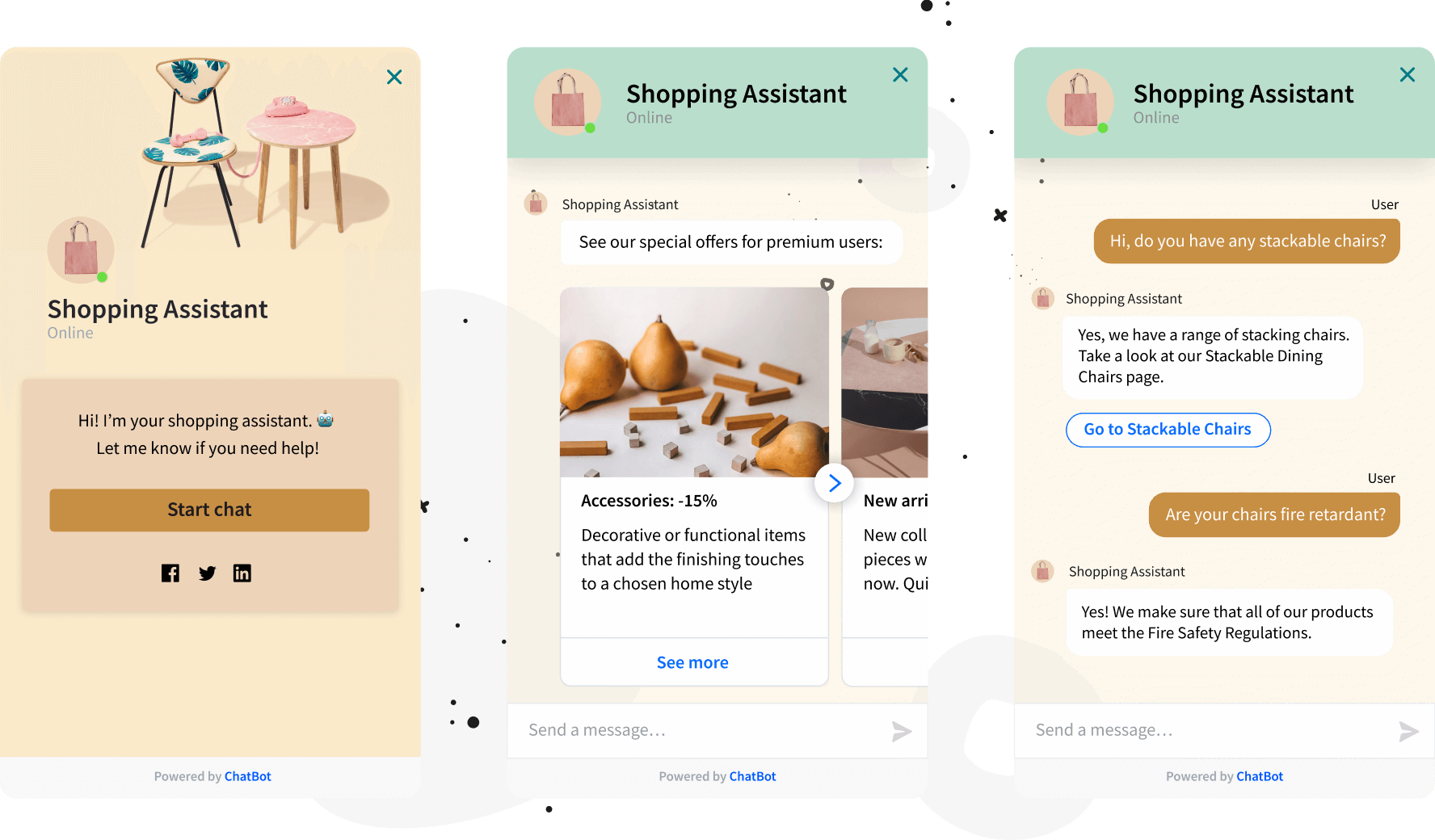 chatbot-shopping-assistant-example