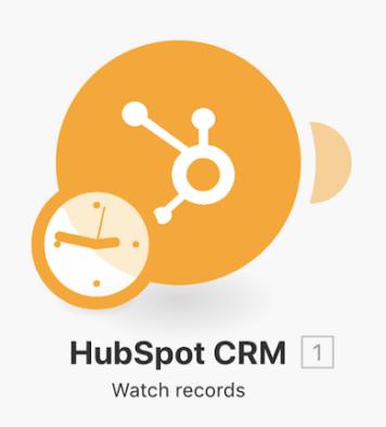 hubspot-crm-watch-records-integromat-11