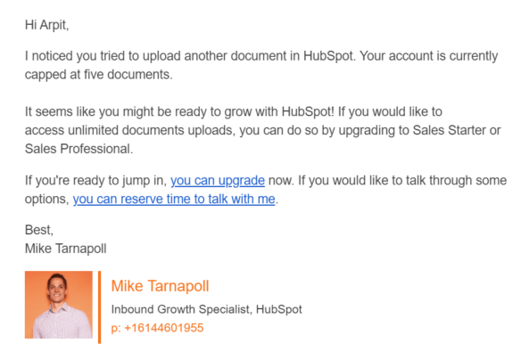 Email-HubSpot-triggered-in-app-event-alt