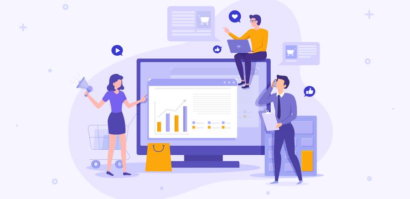 Marketing-Integrations-martech-stack-illustration.png