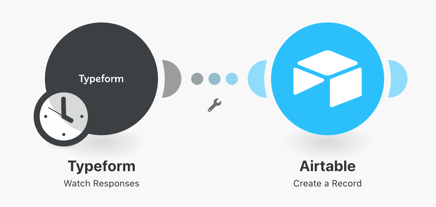 airtable-typeform-on-integromat-alt