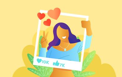 instagram-for-business-tips-article-illustration