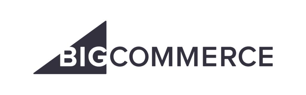 bigcommerce-ecommerce-platform-logo