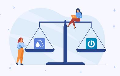 automate-io-vs-integromat-illustration