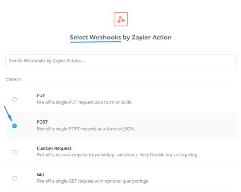 webhook-zapier-integromat-integration-22