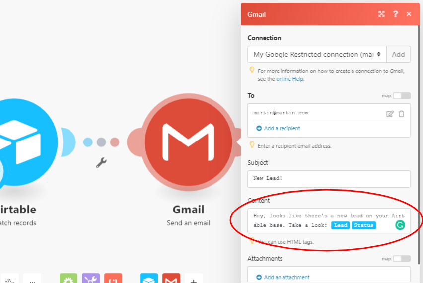 airtable-gmail-integration-custom-message-detail