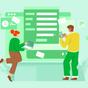 google-sheets-automation-alt