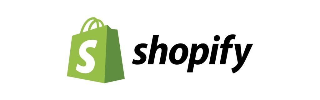 shopify-ecommerce-platform-logo