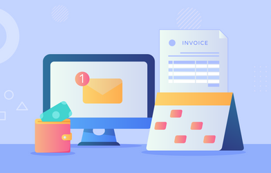 invoice-automation-illustration-alt