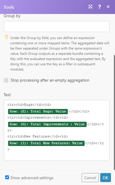 html-i-łączne-elementy-danych