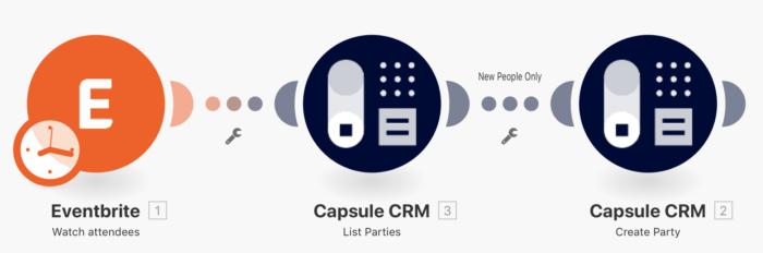 scenario2-capsule-crm-integromat-11