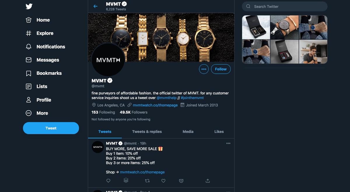MVMT-twitter-profile-alt