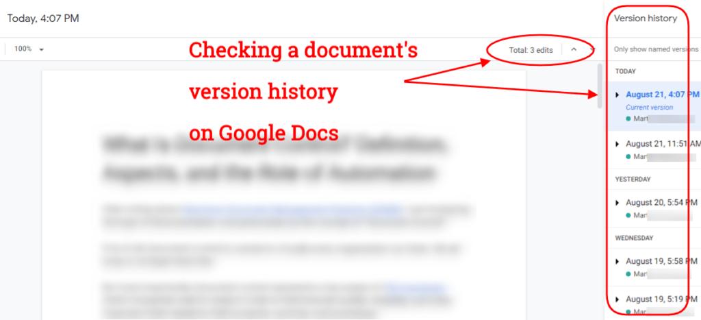 version-control-feature-google-docs