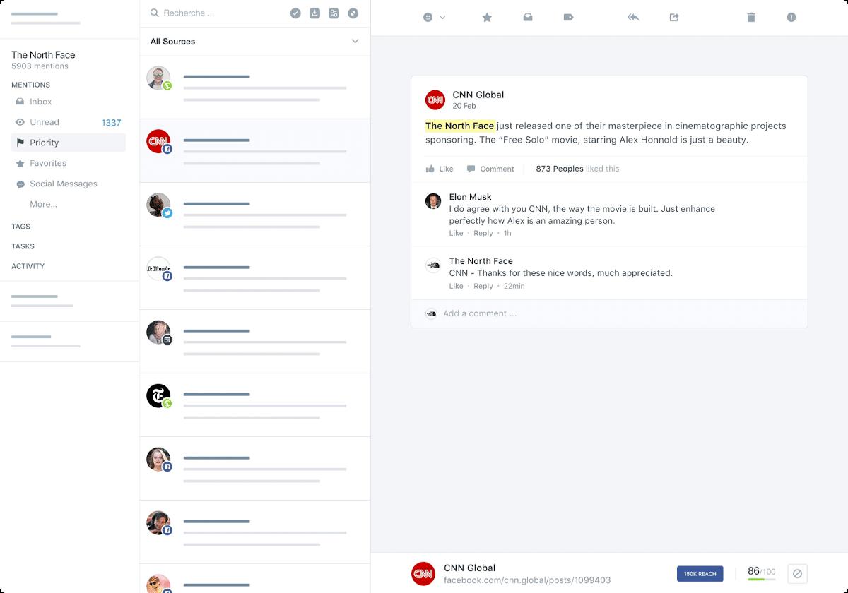 screenshot-of-mention-alt