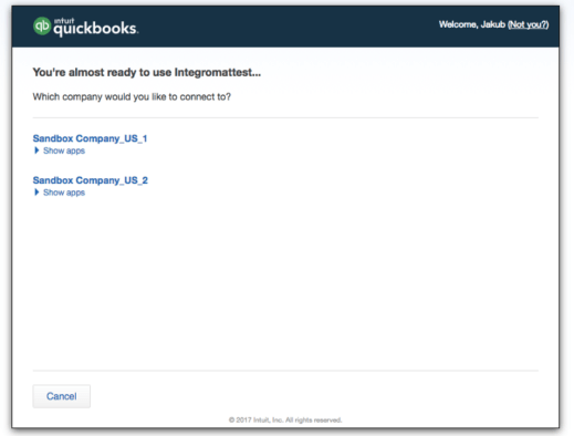 connecting-quickbooks-to-integromat-integration-1