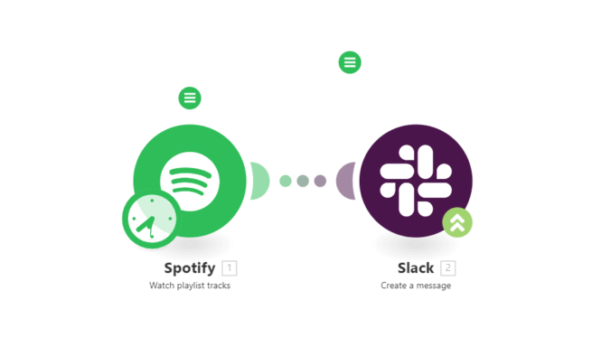 spotify-slack-integration-alt