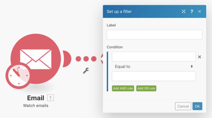 gmail-integromat-tools-11