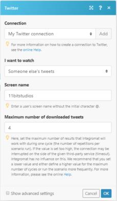 discord-watch-tweets-1-alt