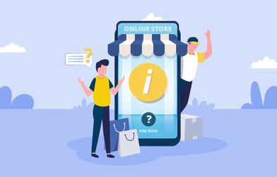 best-customer-support-platforms