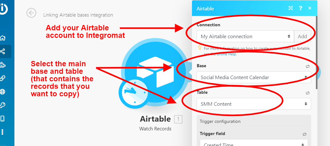 configure-watch-records-airtable-module-alt
