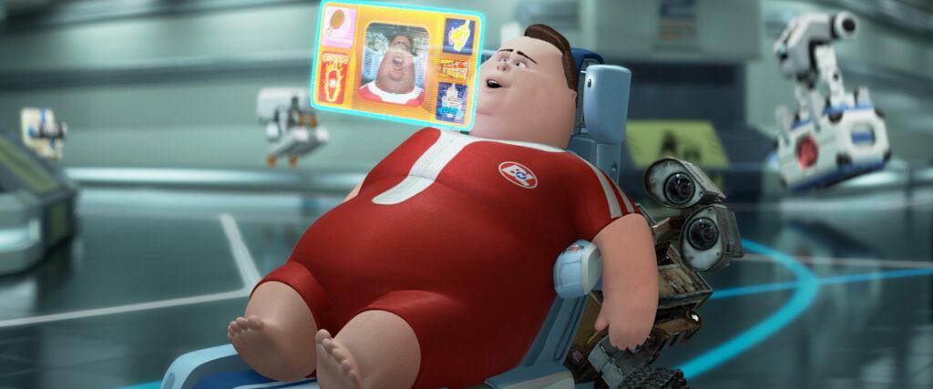 pixar-human-automation