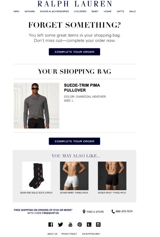 ralph-lauren-cart-abandonment-email-marketing-alt