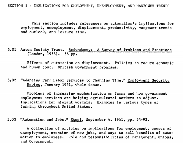 automation-reports-1960s