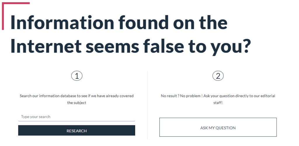 news-fact-checker-integromat-powered