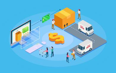 ecommerce-tools-article-illustration
