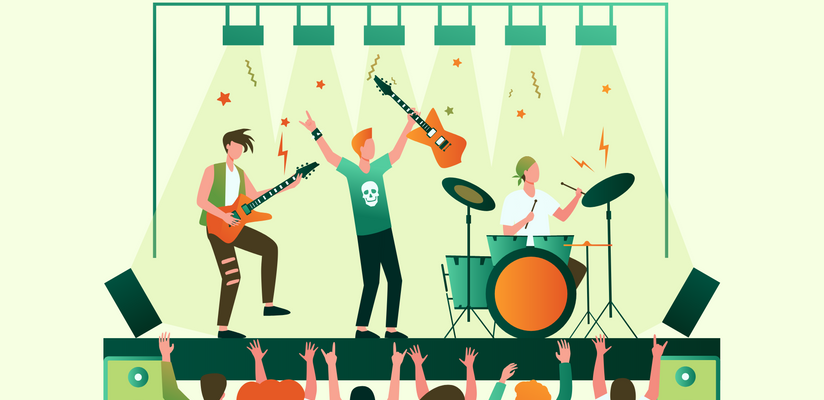 Avalanche music agency case study-illustration.png