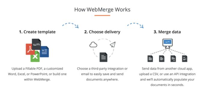 webmerge-basics-alt