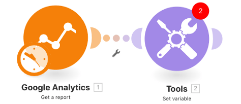 alexa-google-analytics-integration-alt